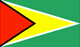 Guyana Embassy in Kuwait City